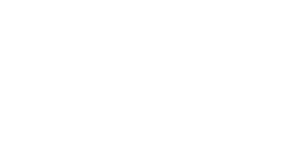 Vegas Club Tickets