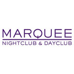Marquee Las Vegas - Vegas Club Tickets