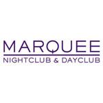Marquee Las Vegas - Vegas Club Tickets