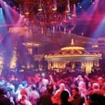 Best Clubs in Vegas