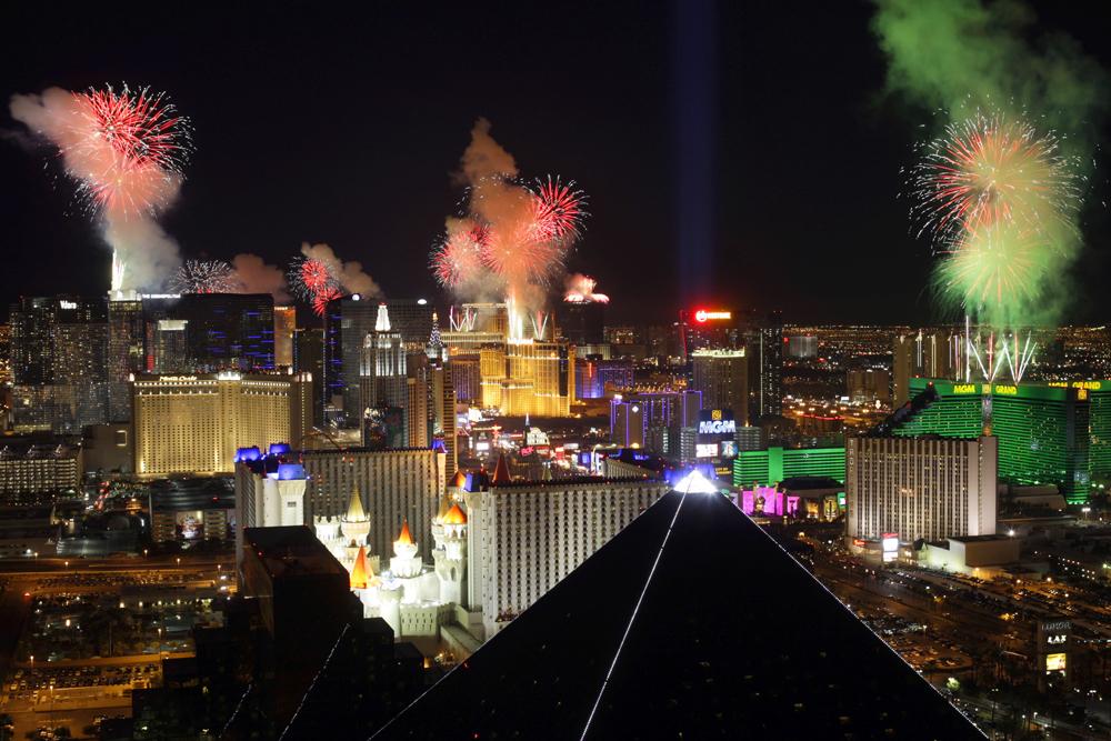 Casino arizona new years eve party macau new casinos