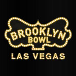 Brooklyn Bowl in Las Vegas