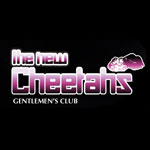 Cheetahs Gentlemen Club in Las Vegas