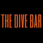 The Dive Bar in Las Vegas