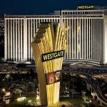 Westgate Las Vegas Hotel & Casino