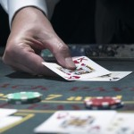 Las Vegas Gambling Guide for Beginners
