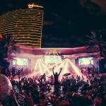 Best VIP Experience in Las Vegas